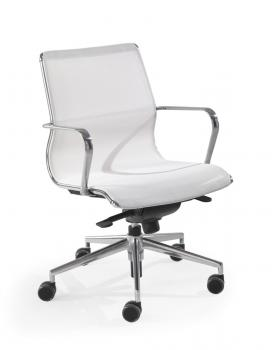 Fauteuil Manager Mesh