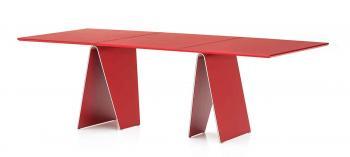 Table de Conférence Air 6 Personnes
