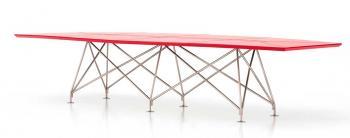 Table de Réunion Conseil Design