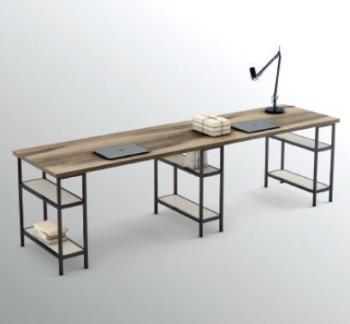 Table Double OT28