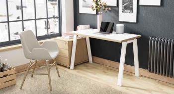 Ensemble Home office 1