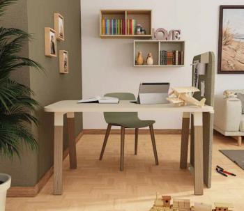 Ensemble Home Office 3