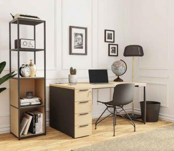 Ensemble Home office 4