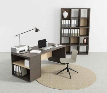 Ensemble Home office 6