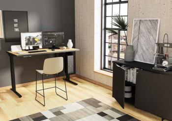 Ensemble Home office 7