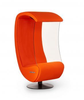Fauteuil Acoustique Silence Chair