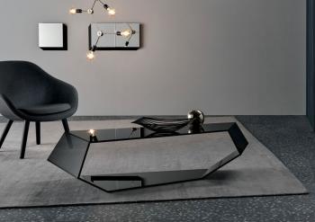 Table Basse Dekon 2
