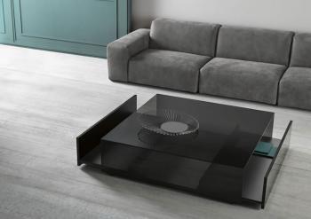 Table Basse Gotham