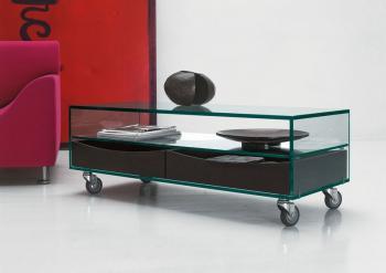 Table Basse Como Basso