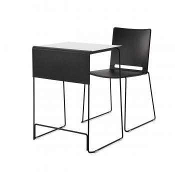Table de Formation Scrito