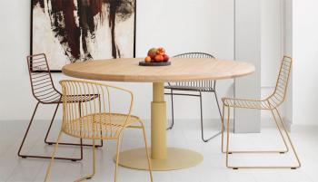 Table Inside True Design nouveauté sept 2021